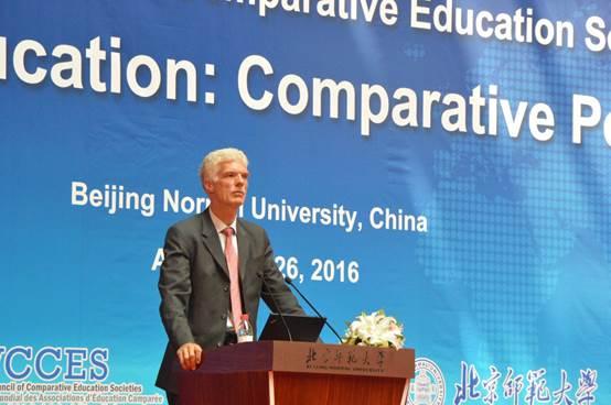 http://fe.bnu.edu.cn/upload_dir/1/editor/201609/20160905183759125008.jpg